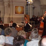 2006 Johann Trummer, Austrija, Ruta Skuciene ir Kauno styginiu ansamblis