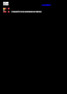 2013_11_30_Mokymo_NVO_valdymas_DARBOTVARKE1