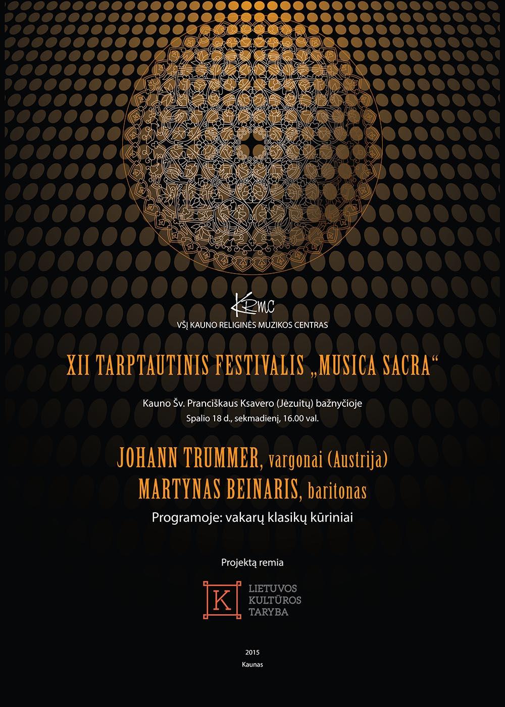 Musica_sacra2015_spalio 18