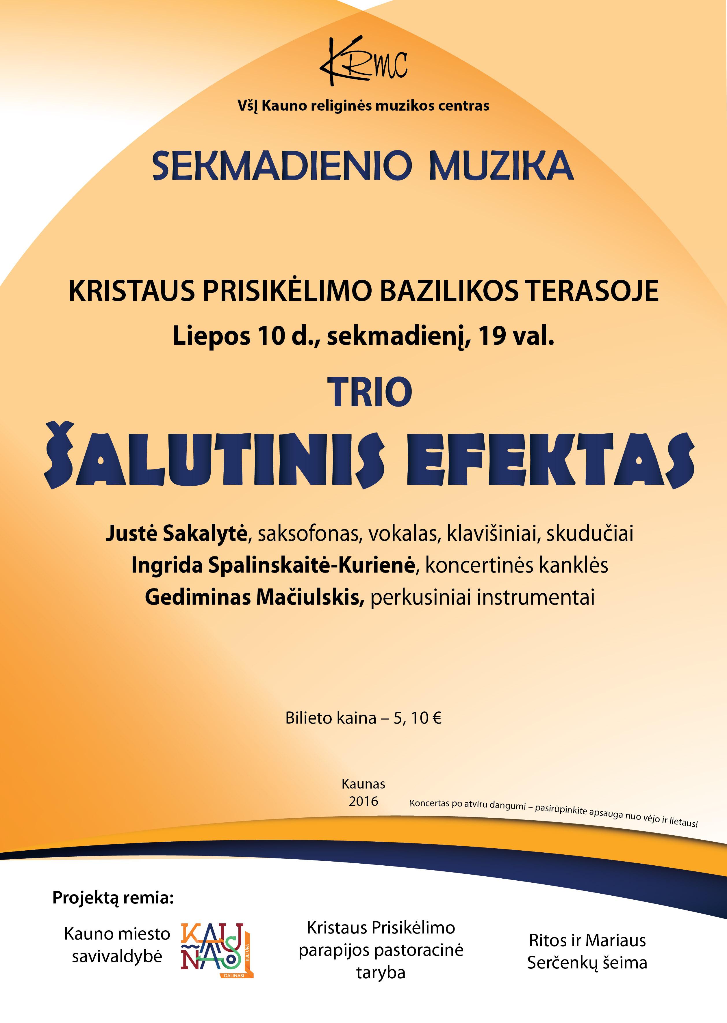 Sekmadienio muzika_Salutinis efektas-03