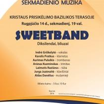 Sekmadienio muzika_SWETBAND_kaunas-page-001