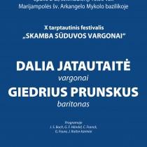 2016-suduvos-vargonai-10-02