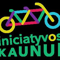 iniciatyvos-kaunui-logo-2