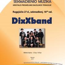 2017 08 27 DixXband