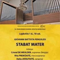 Stabat_mater_2017_11_01