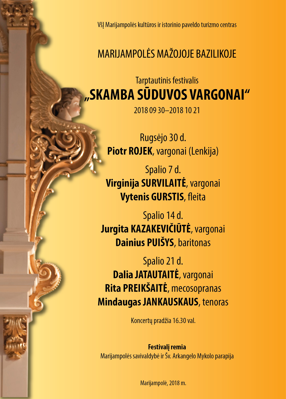 Suduvos_vargonai_2018-3-01