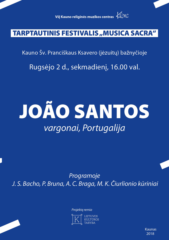 Afisa_2018_JOAO SANTOS-01