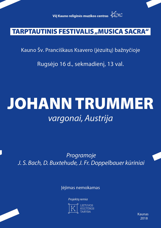 Afisa_2018_JOHANN TRUMMER-01