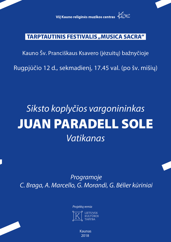 Afisa_2018_JUAN PARADELL SOLE-01
