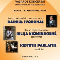 Vasaros koncertai_2019_Birželio 27 d.m